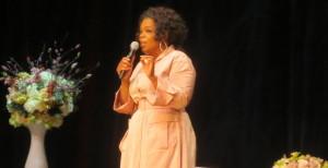 Oprah1-300x154